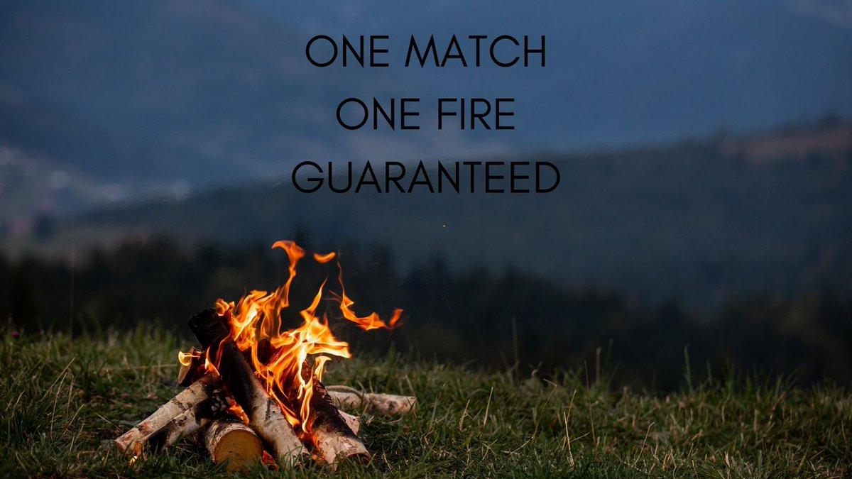 https://t.co/IBi4V4C1TX . . . . #montanacampfire #montana #camp #fire #campfire #firestarter #kindling #allnatural #organic #foodsafe #outdoorcooking #camping #smores #bonfire #naturelover #nature #outdoors #campfires #adventure #wood #hunting #hiking #fishing #campinglife https://t.co/lity8SxaKc