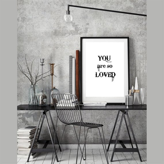 Because you are.... https://t.co/HlvORmDX2Y #love #romance #family https://t.co/mdljDaLA7R