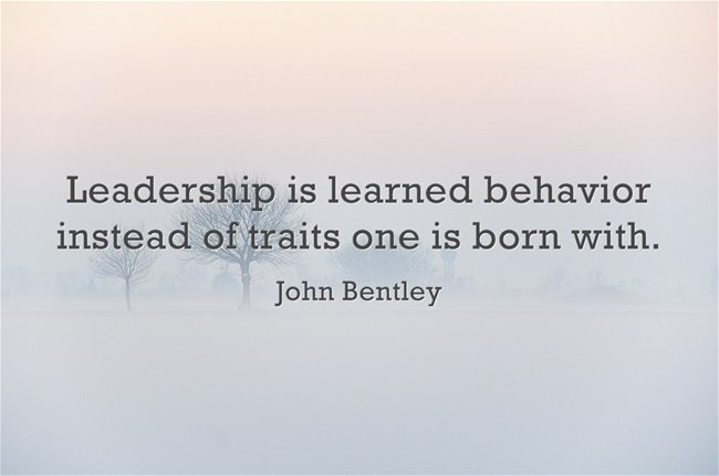 Both Bata and Tata are successful even though they possess different skills set.  Can anyone tell the reason?  The reason is they both possess the Leadership mindset which leads to Success and  Growth.  Behind every success story there is a leadership story.  #leadership #Growth https://t.co/i7b2uPsx3g