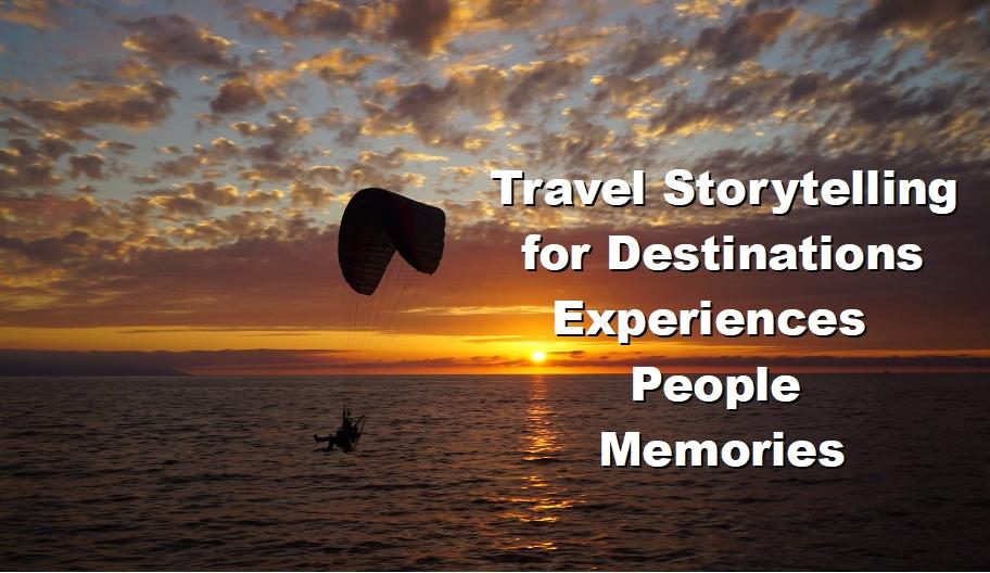 Travel Storytelling Video that Impact Tourism https://t.co/tY1ve0vn71 #Tourism #Hotel Video Photography #PuertoVallarta #CaboSanLucas #Cancun #RivieraMaya #Campeche #Colima #BajaCaliforniaSur #QuintanaRoo #storytelling #SanMigueldeAllende #Michoacán https://t.co/v5sVHrp4vK