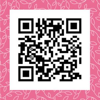 hello!(﹡'ω'﹡)❤❤  Hな自撮り動画☆☆ 無修正で欲しい人連絡ください❀❀  ✷相互 ❅ノーパン ♖はめ撮り ☹❤フォロー歓迎 ✩新川優愛 ✯ゴム有り募集 https://t.co/3CxKVIKzHB