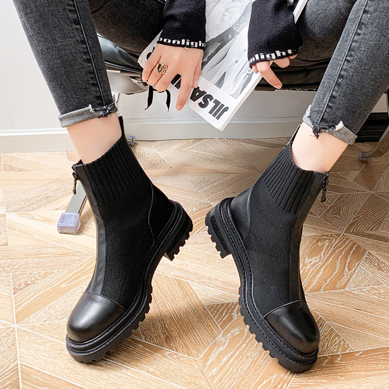#chiko #chikoshoes #shoes #fashion #style #2020 #streetstyle #chic #trend #streetfashion #pumps #sandals #boots #loafers #oxfords #flats https://t.co/89zfOYapqd https://t.co/HLTlG1JXOR