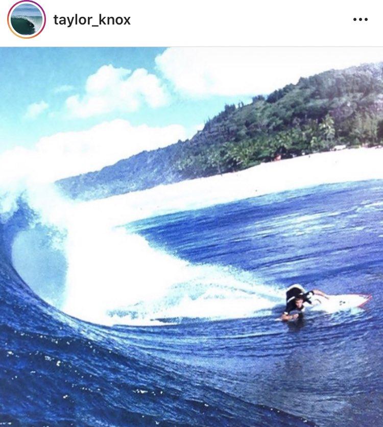 深い深いボトムターン…素敵。  ※カリフォルニア発『STORM BLADE』フォロワーさん限定SALE開催中! https://t.co/fO6z7FKPaW  ※クーポンコード『2020』を入力!  #surf #surfin #surfboards #湘南 #サーフィン #stormblade #sup #surfer #サーフィンライフ #サーフトリップ  #波動画 https://t.co/cooJrHRrVM