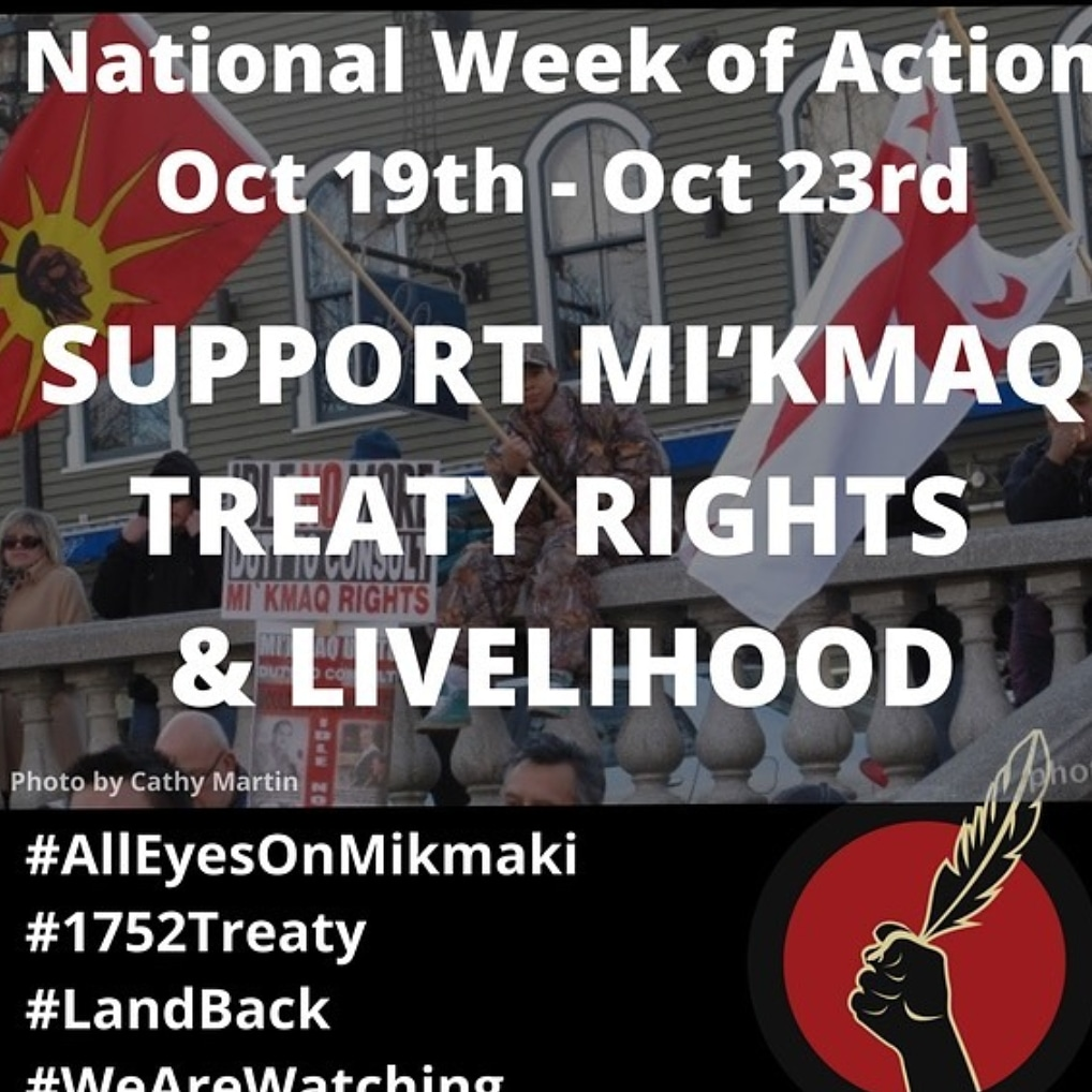 #nativeamerican #nativepride #nativeamericanculture #HalfBreed_Nation #miniwinconi #MMIW #WaterIsLife #NativeLivesMatter #RedWarrior #freeleornardpeltier https://t.co/bS5x8Q5w05