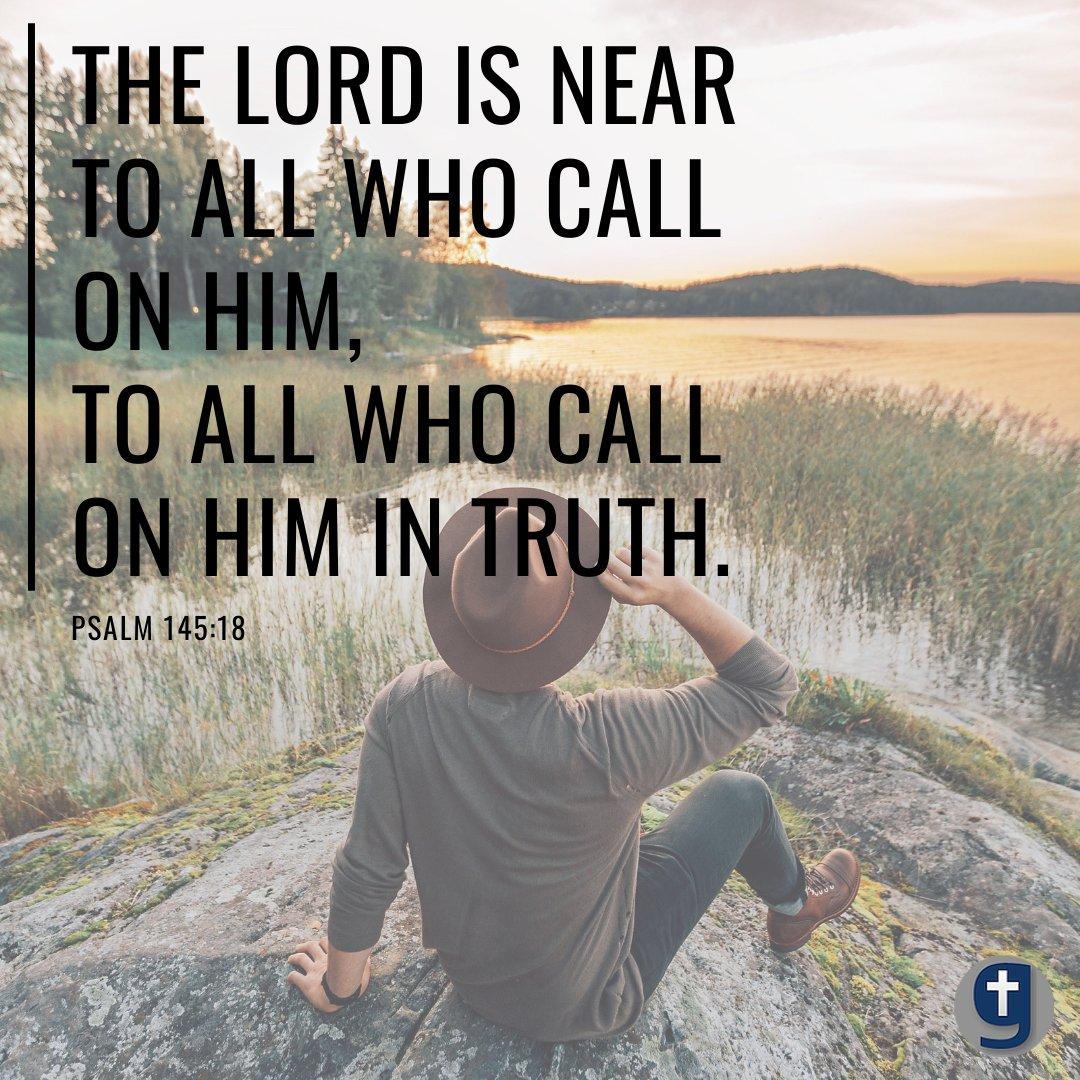Call on Him, He's there . . . . #prayer #thelordisnear #WorshipScripture #ChurchStaffing #ChurchLeader #ChristianInfluencers #GuestWorship #WorshipLeader #PraiseTheLord #SundayMorning #SundaySetList #Worship #Faith #WorshipCoaching #WorshipCommunity #WorshipLeaders https://t.co/YuzpxnFXJT