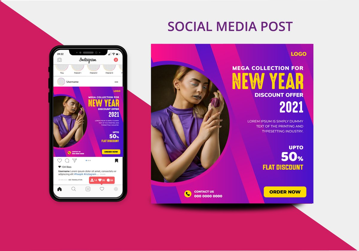 looking for social media post post or banner ads designer expert ? I am here to help you . Contact: shawonsk569@gmail.com https://t.co/APJovXRQeD    #TOTCHE,#GBBO,#LetBiden,#NFFC,#TownHall,#USSenator,#flygate,#MikeLee,#lockdown,#covidbriefing,#HereForCulture,#Fatima https://t.co/pl1LOajc0o
