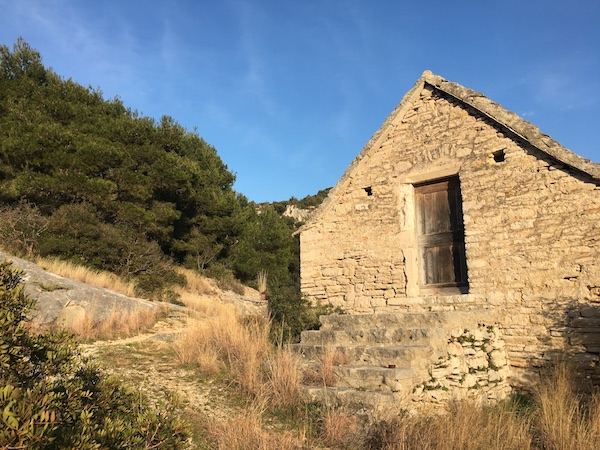 #Island of #Šolta, a Gem of the #Adriatic   https://t.co/rQttCHUYmY  #travel #lookatourworld #travelbloging #travelbloggers #Croatia #Dalmatia #Europe #Experience #Explore #Family #Friends #Hiking #Holiday #Nature #Sea #Šolta #Sun #Swimming #Vacation https://t.co/K979lLzO0l