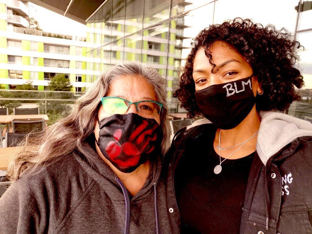 #StopViolenceAgainstWomenAndGirls #StopSexualViolenceAgainstWomen #IFightRapeCulture #MMIWG #MMIW #BlackLivesMatter #BLM #SilentNoMore https://t.co/W1iJnsfEe2 https://t.co/SVxsvArOpr
