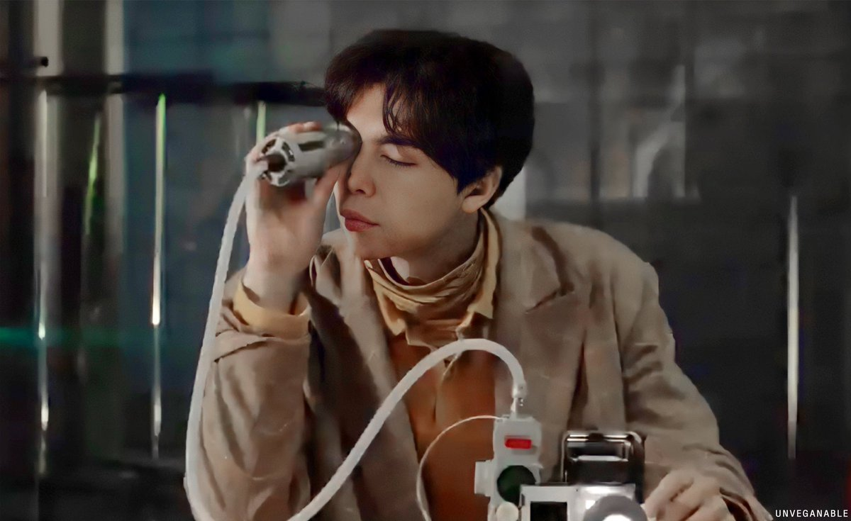 🔬 #JOHNNY   #JOHNNYSUH #JOHFAM #쟈니    #NCT    #NCT127 https://t.co/6vJTxxitNV