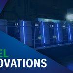 Image for the Tweet beginning: Heidelberg Innovation Week. Watch this