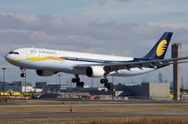 Jet airways new slots update jet airways good news report airline https://t.co/5d7GhokCtu https://t.co/ZDthEsXqqY