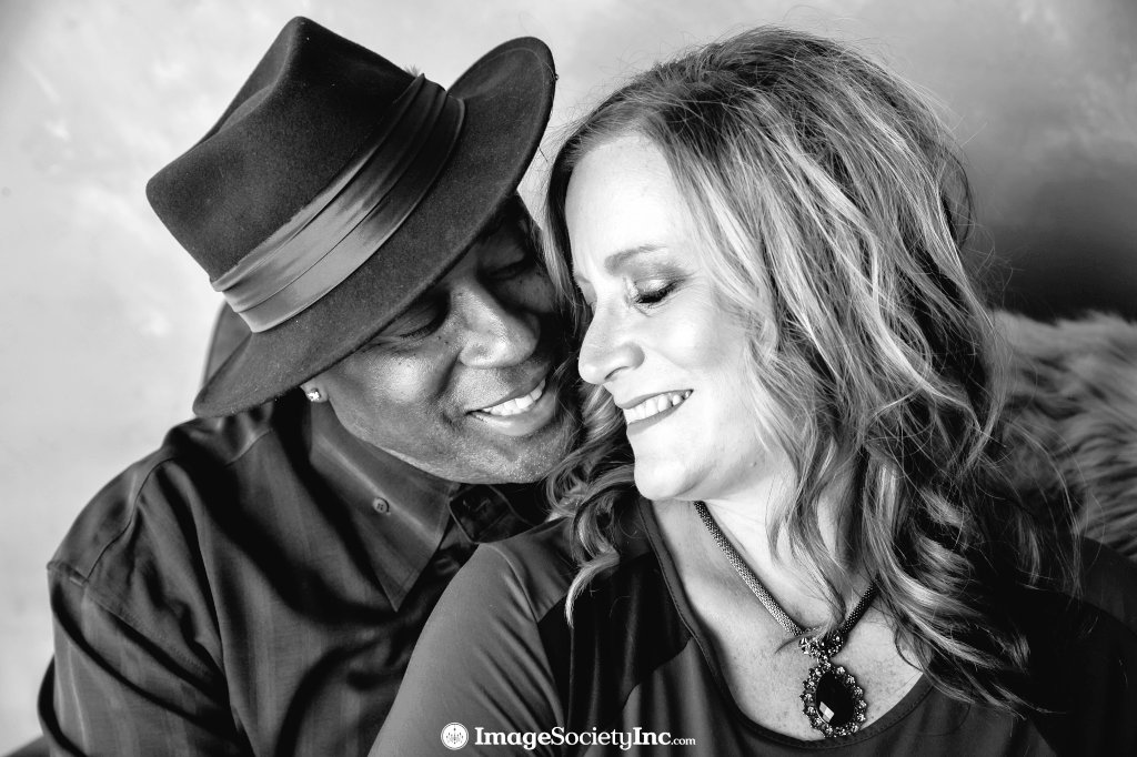 🎶 I truly adore U If God 1 day struck me blind Your beauty I'll still see 🎶 - #Prince #TalkAboutItTuesday   Shout out to @ImageSociety for taking our anniversary photos last month! #Adore #DJPhotoGuy #Wifey #StaceyAdams #WoolFeltFedora  #OmahaDJ #BlackAndWhite #NebraskaLife https://t.co/yTIMTruTem