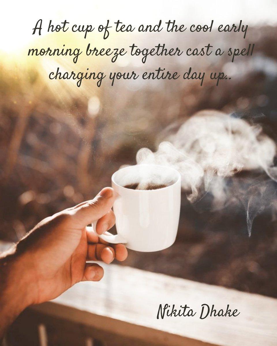 #success #training #life #quotes #thoughts #goals #mindset #like #happy #softskills #leadership #lifecoachingtips #motivation  #inspiration #wisdom #learning #freshstart  #happy #morning  #tealovers #personaldevelopment #coach #tea #affirmation #WednesdayWisdom #amwriting https://t.co/MIvTVZKuQI