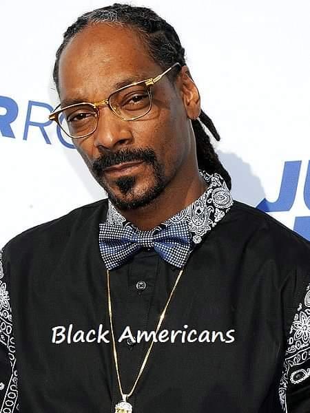 Happy Birthday, Snoop Dogg!