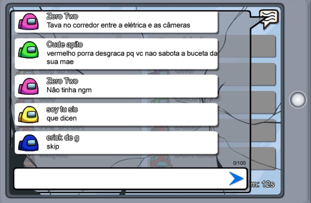 Hrvatski chat najveci CHAT •