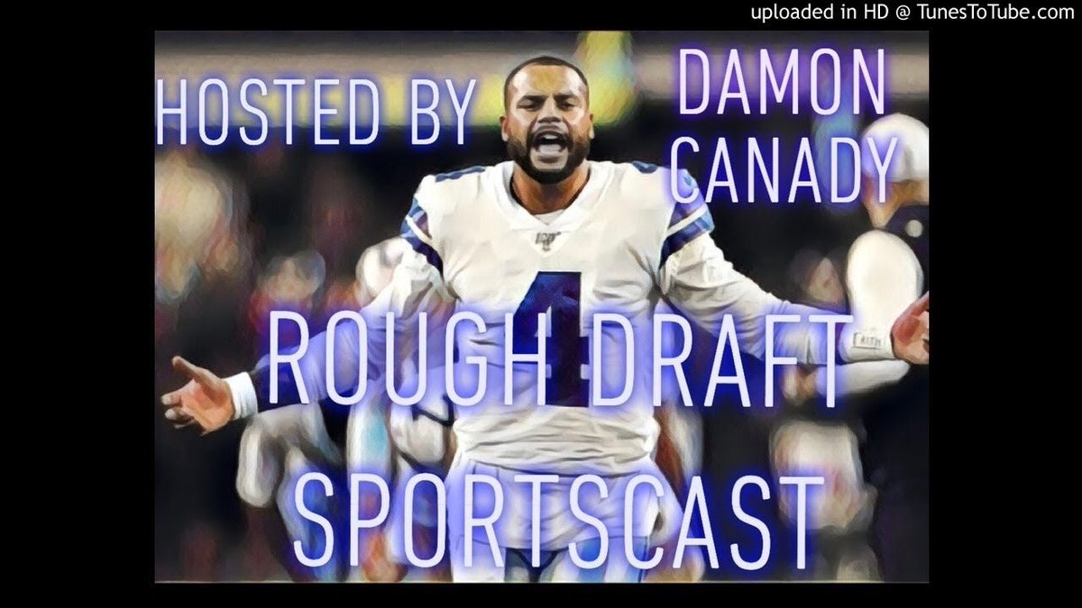 Just posted a new episode on Podomatic! We talk about the #WorldSeries, #LomavsLopez, and the trash ass #Cowboys!  https://t.co/XpvdenZyde https://t.co/QaBFA31jqb