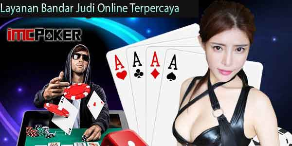 Imc Poker On Twitter Imcpoker Bandar Judi Online Terpercaya Di Indonesia Link Daftar Https T Co Aun70nz35e Whatsapp 85581521071 Live Chat Https T Co Z21a9w5nwc Pokeronline Bandarqonline Bandarqq Dominoqq Pkvgames Agenpoker