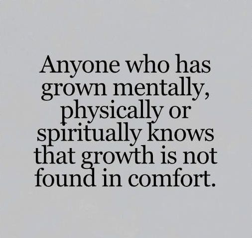 Growth=   Skills set + Leadership mindset  Skills set plays 20% role whereas Leadership mindset plays 80% role in one's Growth or Success.  #wednesdaymorning #WednesdayWisdom #GrowthMindset  #GrowthHacking  #leadershipskills  #successmindset https://t.co/UmnrhGC4rx