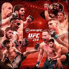 #fightisland #InAbuDhabi #UFC #ufcfightpass #podcast #FBLive #Khabib #KhabibNurmagomedov #JustinGaethje #lightweight #championship #AndNew #AndStill #octagon #mma #danawhite #ufcfighter #itstime #UFC254 #ufclive #UFCLIVESTREAM #UFC254LIVESTREA https://t.co/Cbzi3QVw3k