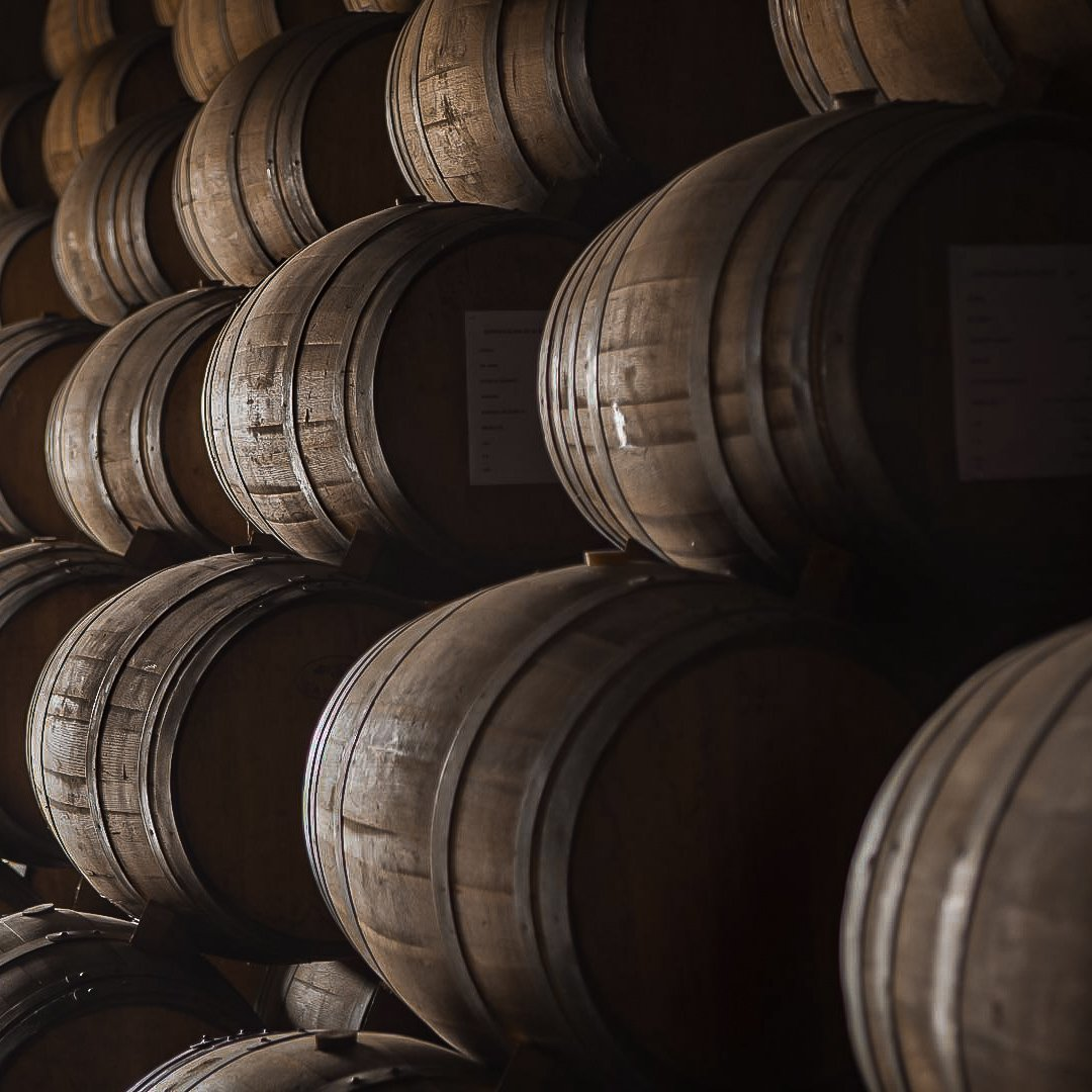 It is with great pride that we offer these unique rums for the expert rum drinkers!   #ronzolez #rum #barrels #DominicanRepublic #spirits #distillery #aging #maturing #wood https://t.co/KvmLCLplAS