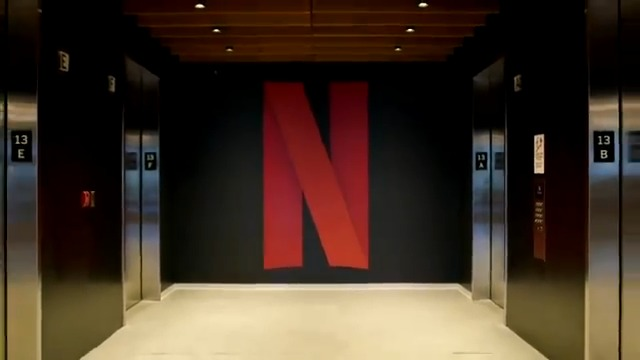 Netflix is showing more African-made content and working with telecoms operators to make it easier for potential subscribers to make payments https://t.co/mPtZHhQofq https://t.co/ucrP2pPUYI