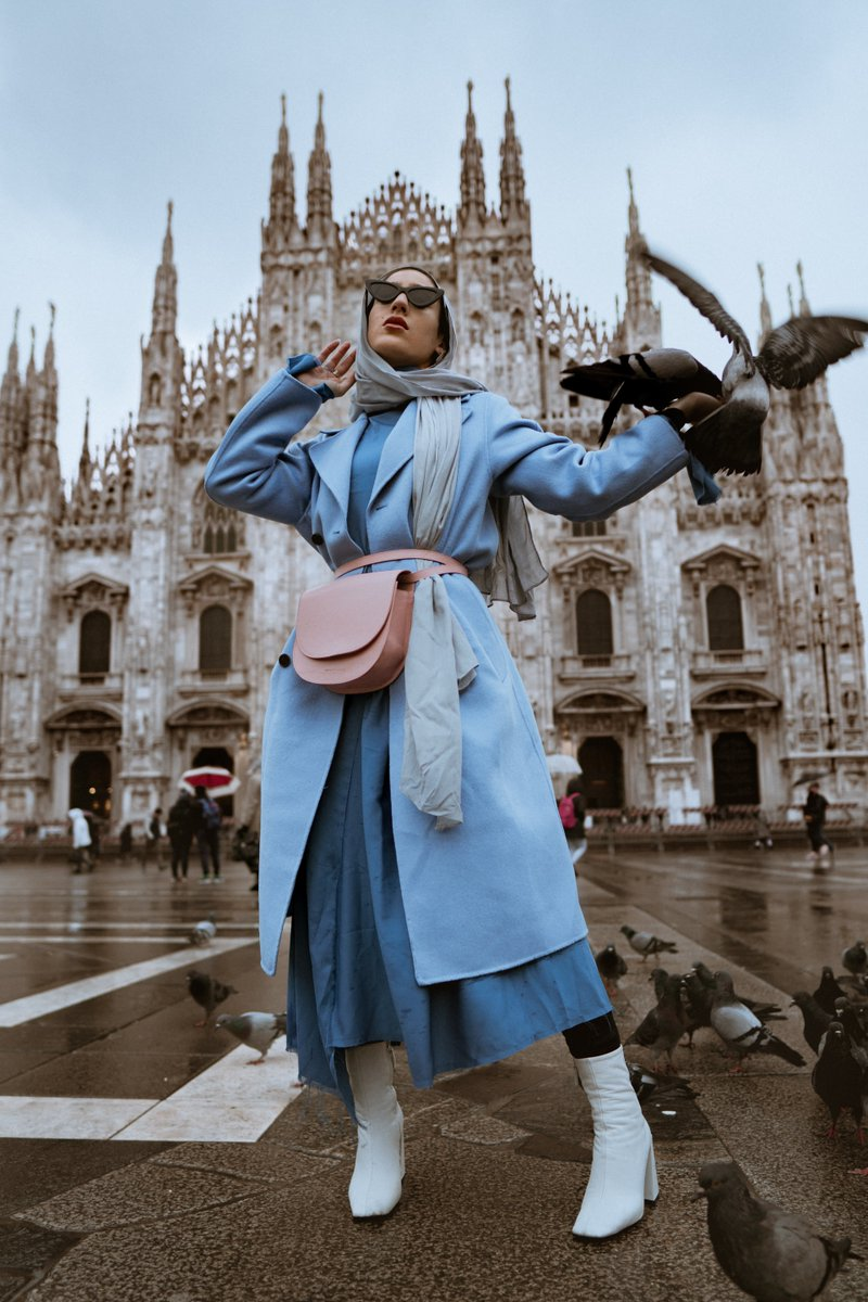 What's so great about Italian fashion? Oh yes, everything! https://t.co/NTqmT02XnS Credit: Unsplash. #italy #madeinitaly https://t.co/eYBDmnK5Rw
