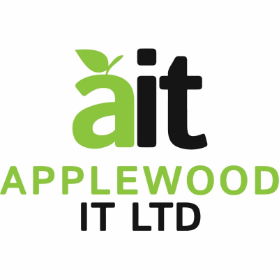 What happens when #YourSystemsCrash? For #ITPeaceOfMind contact Applewood IT offering #ITSupport for in house and remote systems. @AppleWoodIT #SurreyITsystemsupport #WeAreOpenForBusiness #StayAlertSaveLives https://t.co/jqYKrumoAM https://t.co/1ld3FckJyy