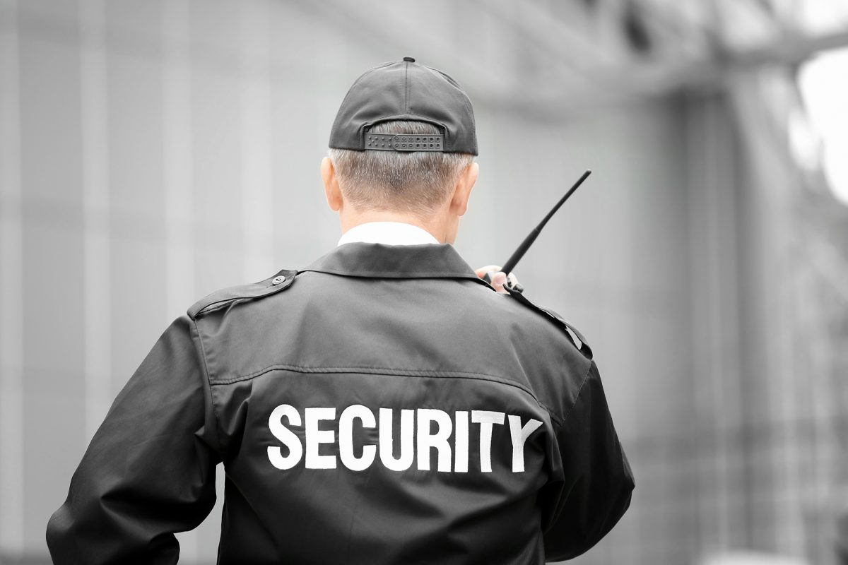 https://t.co/GaktqztqUT The level of schooling and enjoy that protection guard could have received will all rely upon the security guard services Toronto company in the query but as a widespread rule. #skywatch #security #guard #services #Toronto #Trending https://t.co/ueIfU0F4Z8