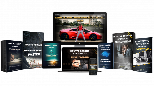 Do you want to become a millionaire overnight ? Here's what I have brought for you one of the best ways to achieve your goals.  Checkout Here: https://t.co/2ehzrZSbPW  #millionaire #rich #business #businesstips  #Online #earnings #EarnMoneyOnline #Trending #dreams #future #NEW https://t.co/5JDKsWzKow