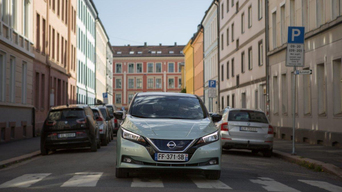 【クイズ正解】 北欧の国ノルウェー🇳🇴でした! 実はノルウェーでは、2018年暦年で最も売れた #電気自動車 が #日産リーフ でした。 最新の日産リーフTVCM放送中です♪ https://t.co/i0GMA6ZhvS https://t.co/HsF4yWlHVS https://t.co/watwC0H50l