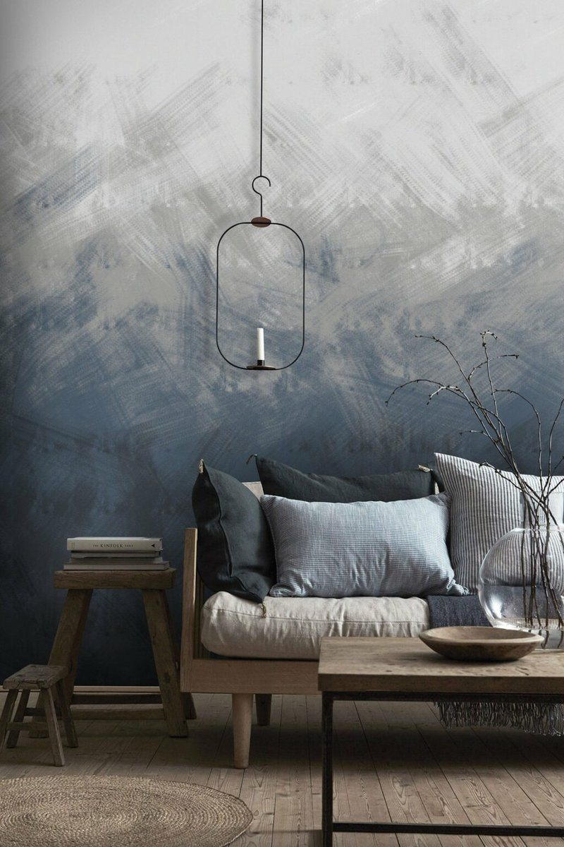 Whether you're buying a new home that needs renovating or developing a #property for sale, keeping up to date with #interiordesign trends will always add value to your house or flat.  #trending #interiordesignmasters #housetohome https://t.co/m6trZ9h0h2 https://t.co/GIsXD0hFKR