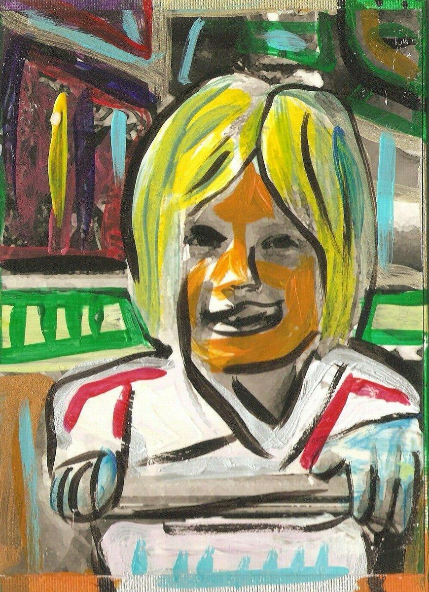 #portrait_vision #portraits #portrait_page #portrait_ig #igrecommend #kidsportraits #kidsmodel #jrmodelmag #lemonadekidsmagazine #portrait_perfection #portraitmood #portraitgames #makeportrait #top_portraits #igkids POPART KIDS https://t.co/V1Qsd6kMDs https://t.co/V8VWRWmIZ2