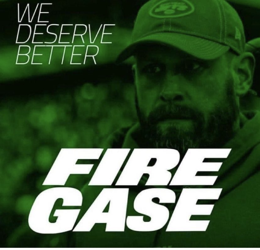 There you go! Repost this. #NyJets #Jets #GangGreen https://t.co/W3yx2Ts8PY