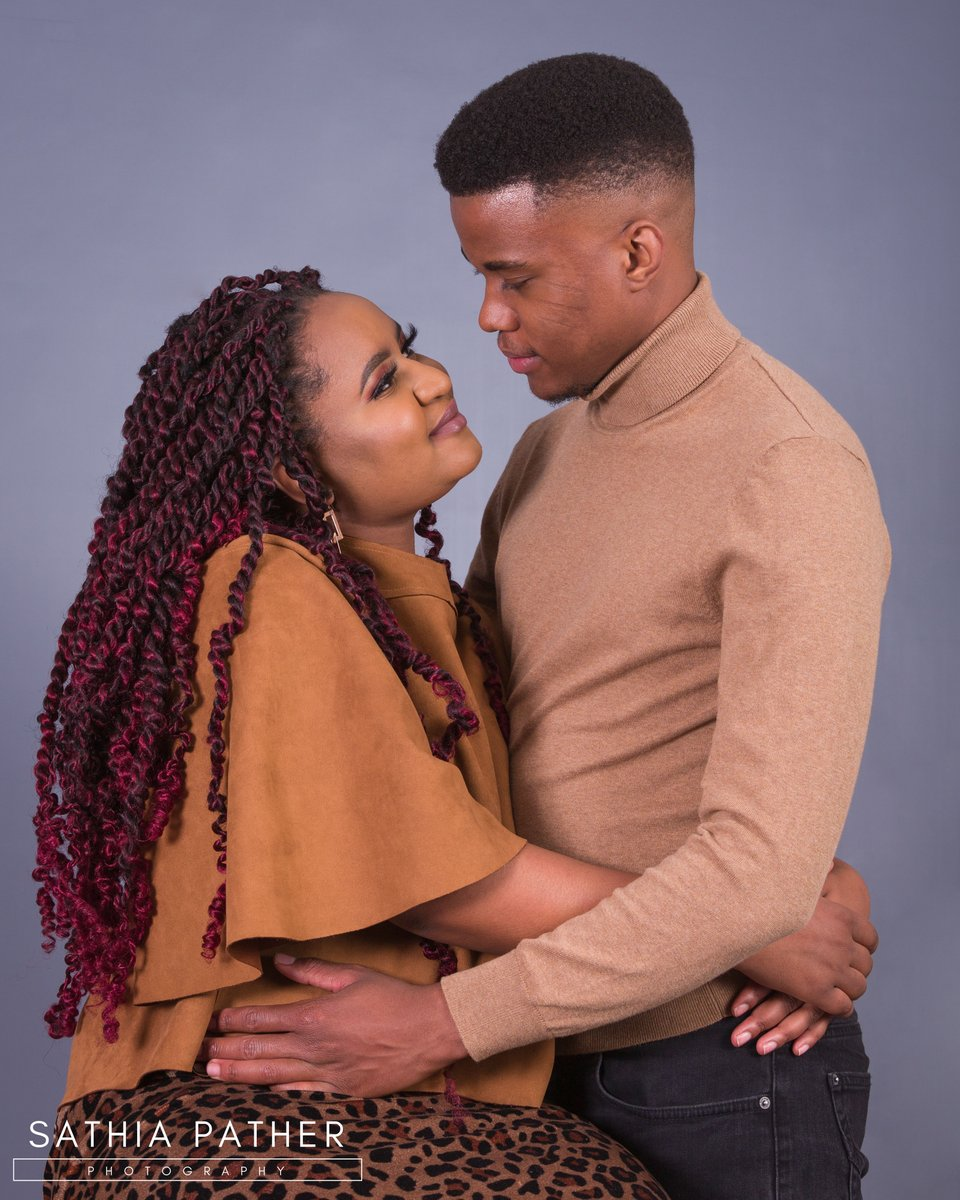 """""""Couple Shoot - Delecia and Daniro""""  #photooftheday #picoftheday #photoshoot #canonrsa #couples #couplephotography #couple #coupleshoot #instagood #instagram #follow #southafrica #africarising #dance #dancer #dancersofinstagram #together #intune #us #nothingelsematters https://t.co/4fEi8dD6Zf"""