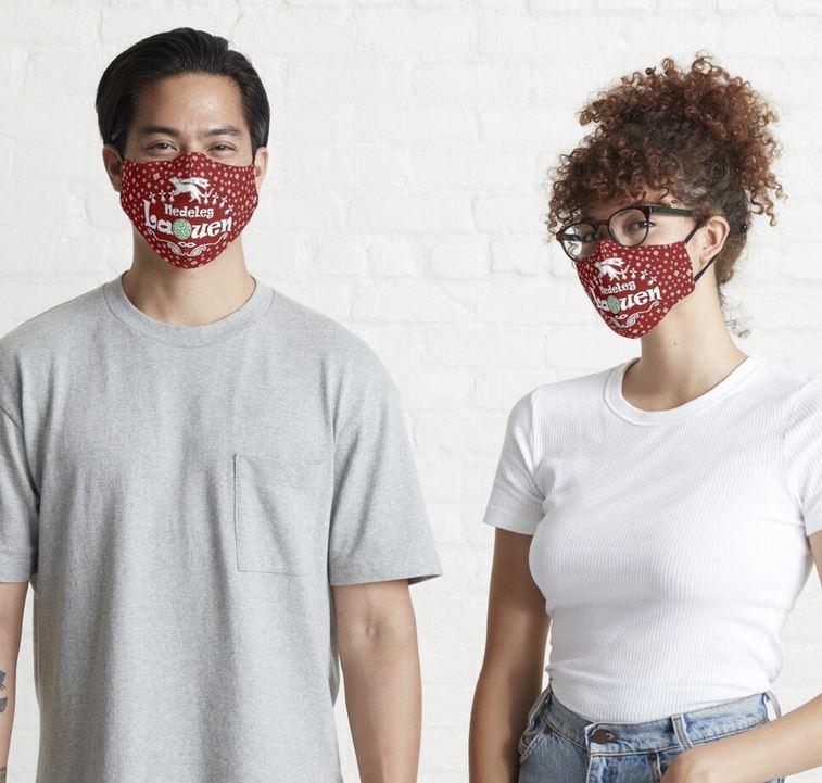 Breizh Korser chez Redbubble Voici en avant-première notre tout premier masque ajustable😉 👉https://t.co/FcJvpknoKu  #BreizhKorser #redbubble #masque #facefittingmask #coronavirus #accessoire #accessory #ideecadeau #giftidea #Noel #christmas #nedeleglaouen #hermine #triskell https://t.co/zs1Xj6VKix