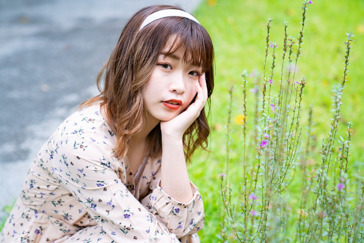 model : risaさん #ポートレート #portrait #モデル募集 #model #関西 #大阪 #ポートレートが好きな人と繋がりたい #ポートレートモデル募集 #撮影モデル募集 #被写体 #被写体募集中 #被写体さんと繋がりたい #写真好きな人と繋がりたい #関西 #大阪 https://t.co/egg1btCaAJ