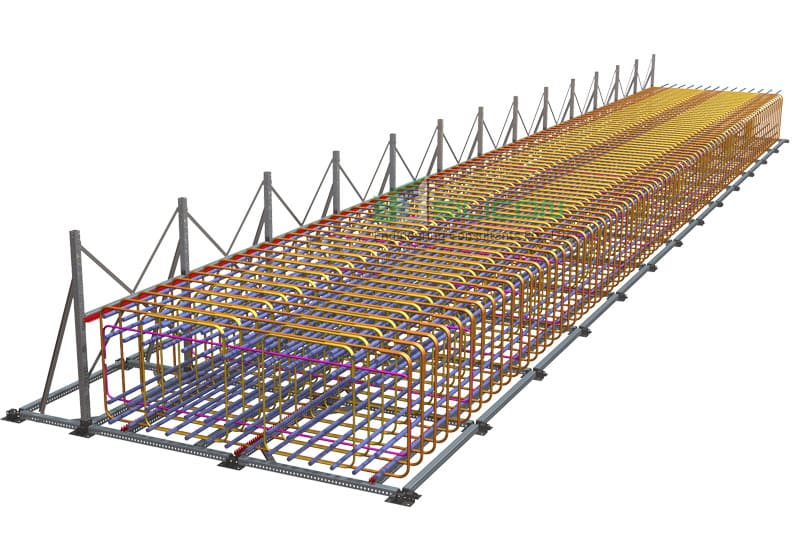 Here you can get the services for #Rebar #Detailing #Service at #NewSouthWales, #Australia. https://t.co/ID1pTmpVUV https://t.co/iT2i50uUsg
