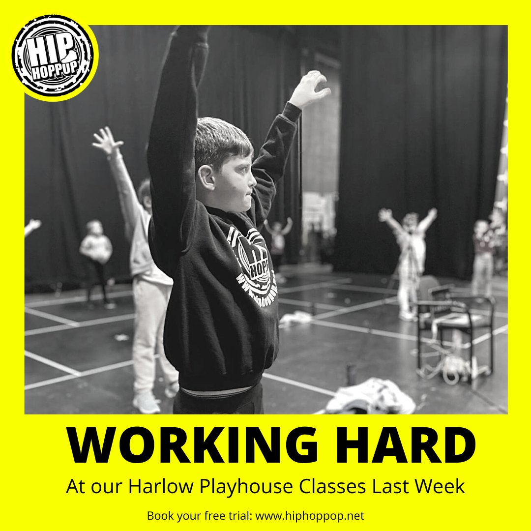 We LOVE sharing our knowledge with our amazing studnets of all ages 😎  Fancy a FREE trial or know someone who would? https://t.co/f5LIqwHzwi  .  #danceclass #dance #dancer #dancelife #dancers #hiphop #choreography #dancestudio #dancing #dancersofinstagram . Photo by Jade Hall https://t.co/6KzVCJYF10