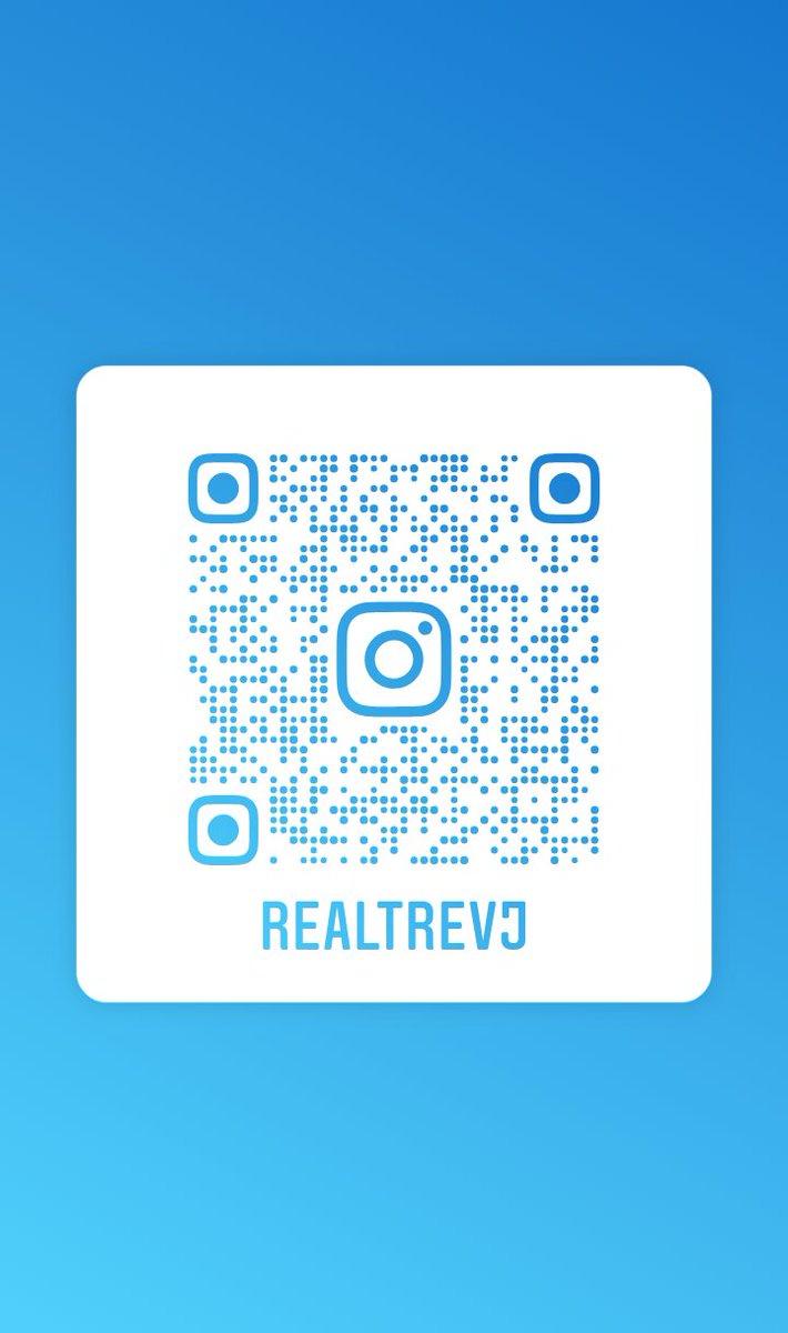Follow me on Instagram! Username: realtrevj https://t.co/Ay4kaZfbsz #songwriter #Iwritesongs #PenGameSick #studioflow #studiolife #Musician #musicpro #songwriterlife #songs https://t.co/G4zvsaKAFd