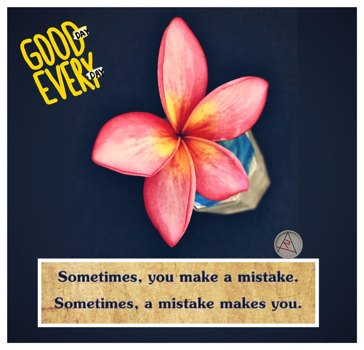 Haͦvͦé aͦ Wͦoͦnͦdͦeͦrͦfͦuͦlͦ Dͦáyͦ✨åhèád  #GoodDay #photography #flower #quotes #goodvibes #GoodVibesOnly https://t.co/1E4Y1jLwR3