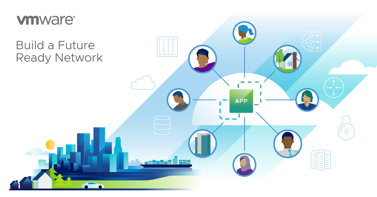 During our Virtual Cloud Network event on 11/17, learn: ▶ How applications have gained mission-critical importance to business outcomes ▶ How to apply the tenets of modern networking to your environment Register today: https://t.co/SnbtjkQcW5  #RunNSX #VirtualCloudNetwork https://t.co/r4xvqU2ECk