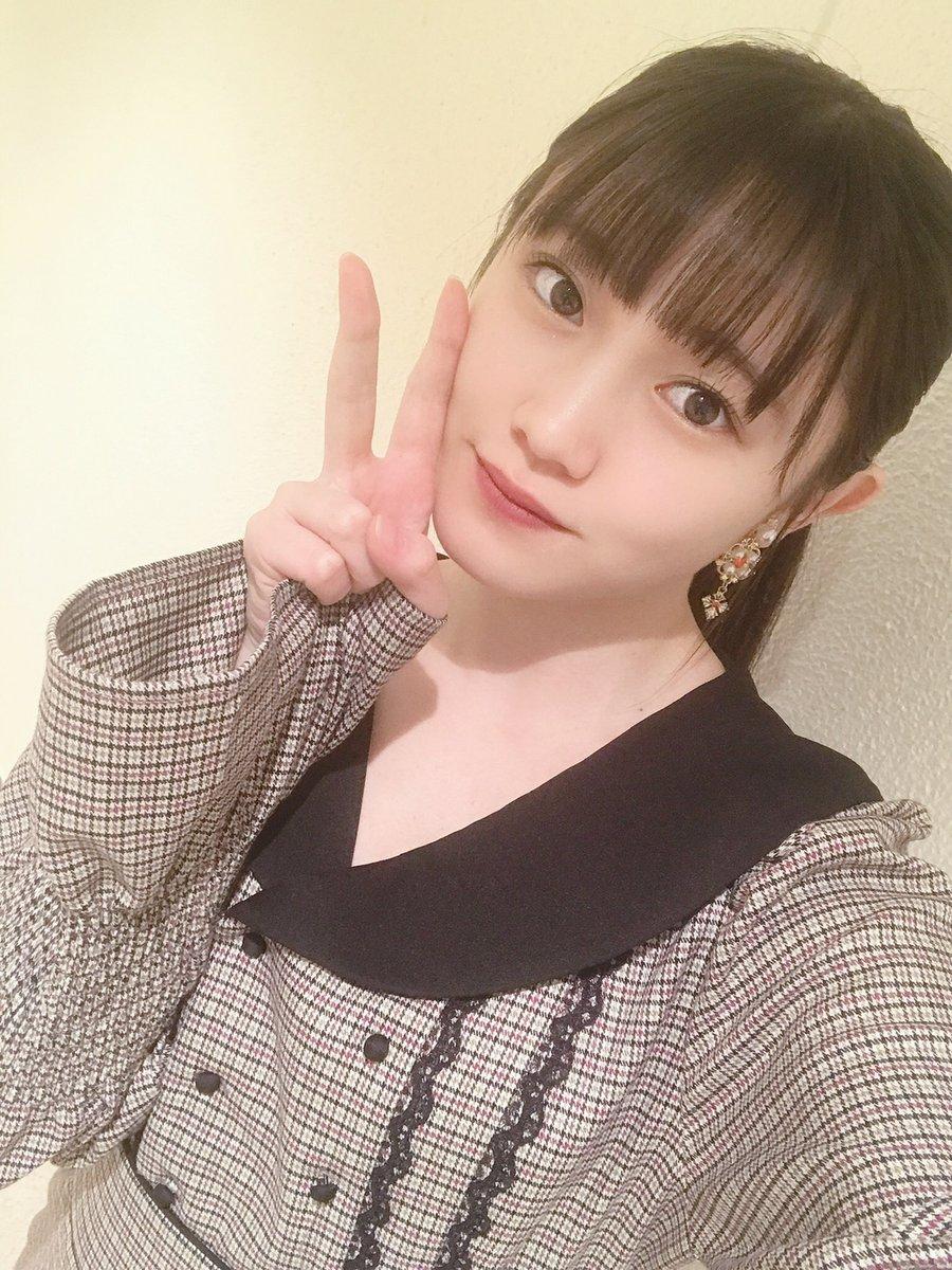 【Blog更新】 あしたは♪小野田紗栞:…  #tsubaki_factory #つばきファクトリー #ハロプロ