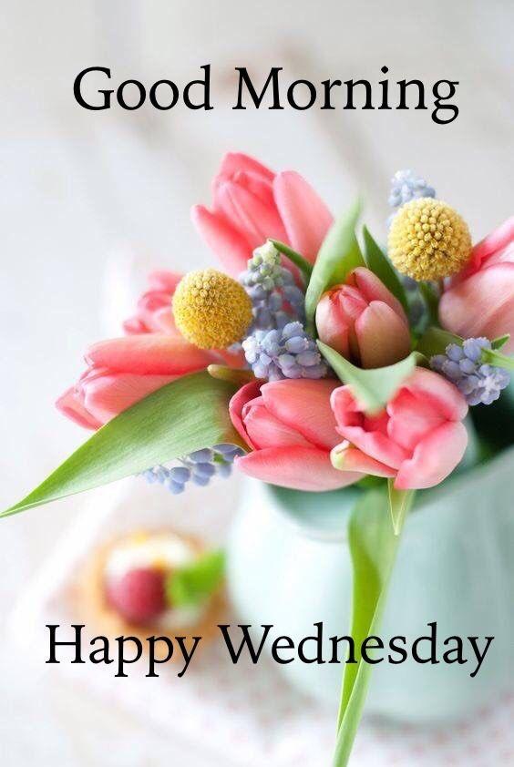 Good morning Wednesday  #LiveLaughLove #Happy #Rowelynnes #Arr0we #RowelynnesDigitalMarketing #DigitalMarketing #Happiness #GreatDay #Motivation #entrepreneurmindset #BusinessConsultant #BeautifulWorld #Positivity #MorningEnergy #Scotland #Philippines #Marketing #QuoteOfTheDay https://t.co/YsOTLxH56C