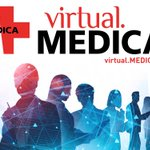 Medica & Compamed seront digitaux .... profitez de notre offre d'accompagnement sur cet événement virtuel du 16 au 19 novembre 2020 et nouez de nouveaux contacts🔗https://t.co/mnOcK02w8B #businessfrance #export #FranceRelance  #digital #healthcare #tfe #Sante