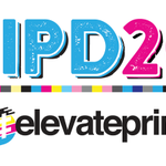 Image for the Tweet beginning: Today is International Print Day
