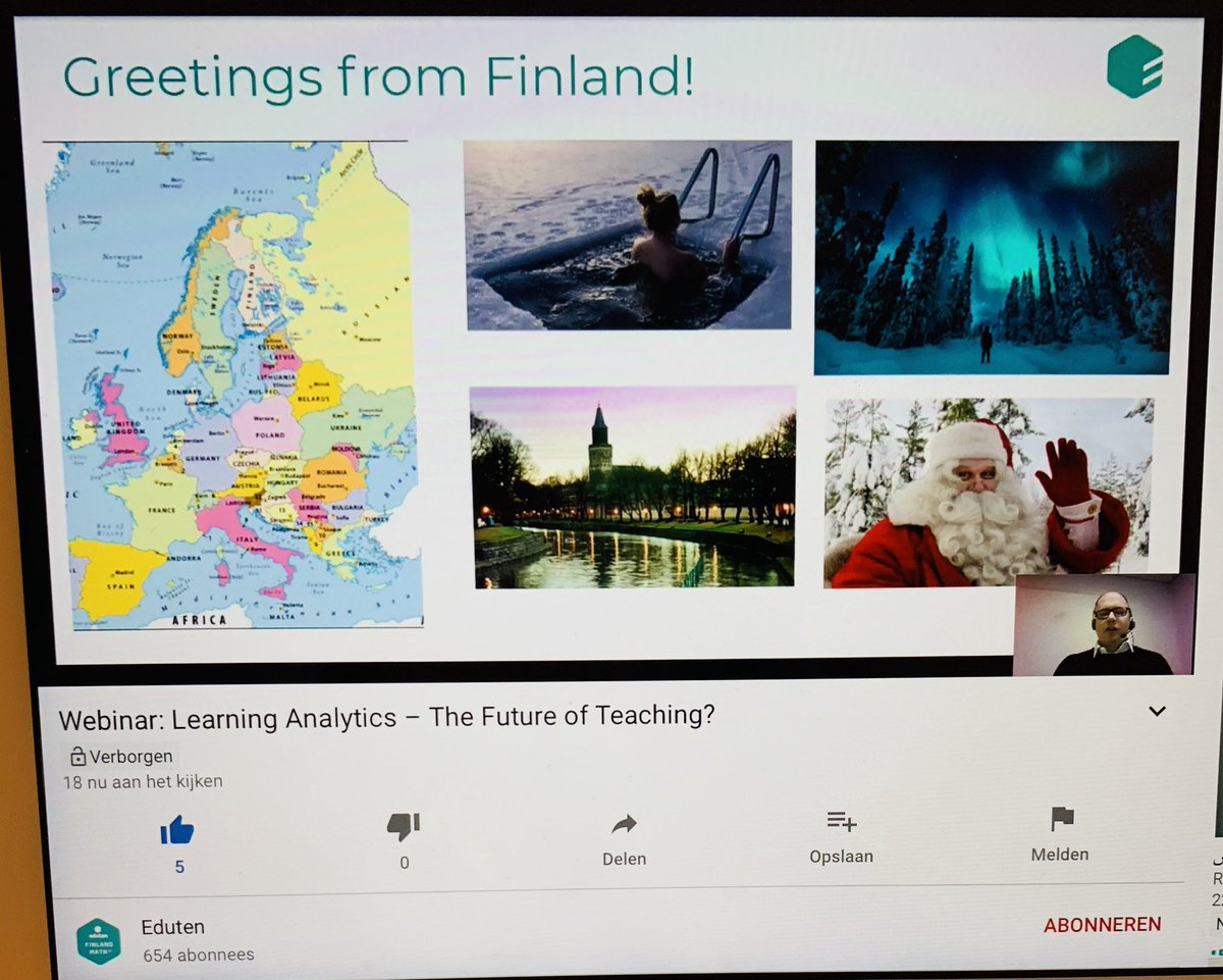"""""""Things we are proud of as #Finns are these (look at the pics)👇🏻and #education. """" said Dr. Erkki Kaila. This is why I do♥️🇫🇮 #eduten #Sabisk https://t.co/KC2jZCYTlE"""