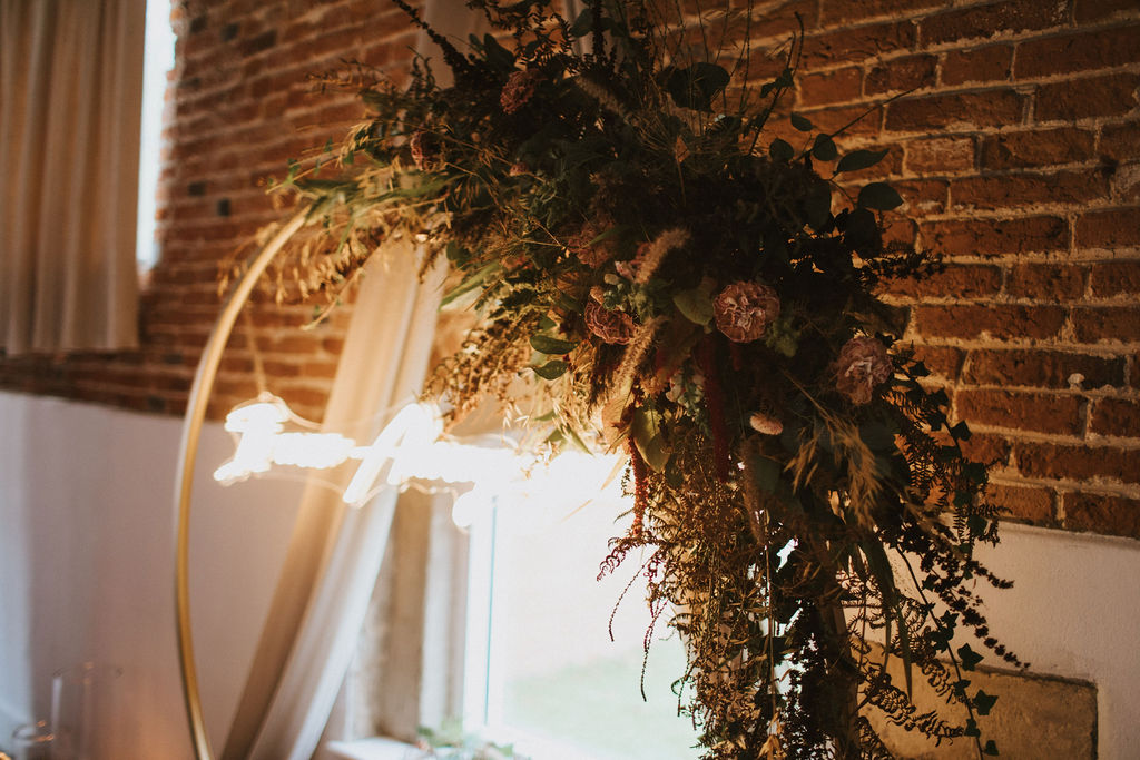 We always say the devil is in the detail, and that is without doubt one of the most joyful things about planning an intimate wedding. The details. With fewer overheads you can splurge on the finer things. Indulge in the details of our micro wedding here https://t.co/3BJWR6E8Kw https://t.co/RM5St9bJX0