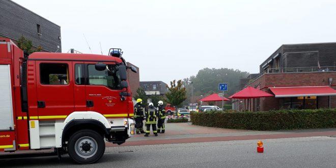 test Twitter Media - Feuerwehr bei polizeilichem Großeinsatz am Sonntag mit im Einsatz https://t.co/PiaO1AkGmR https://t.co/vDzfzMPFpu