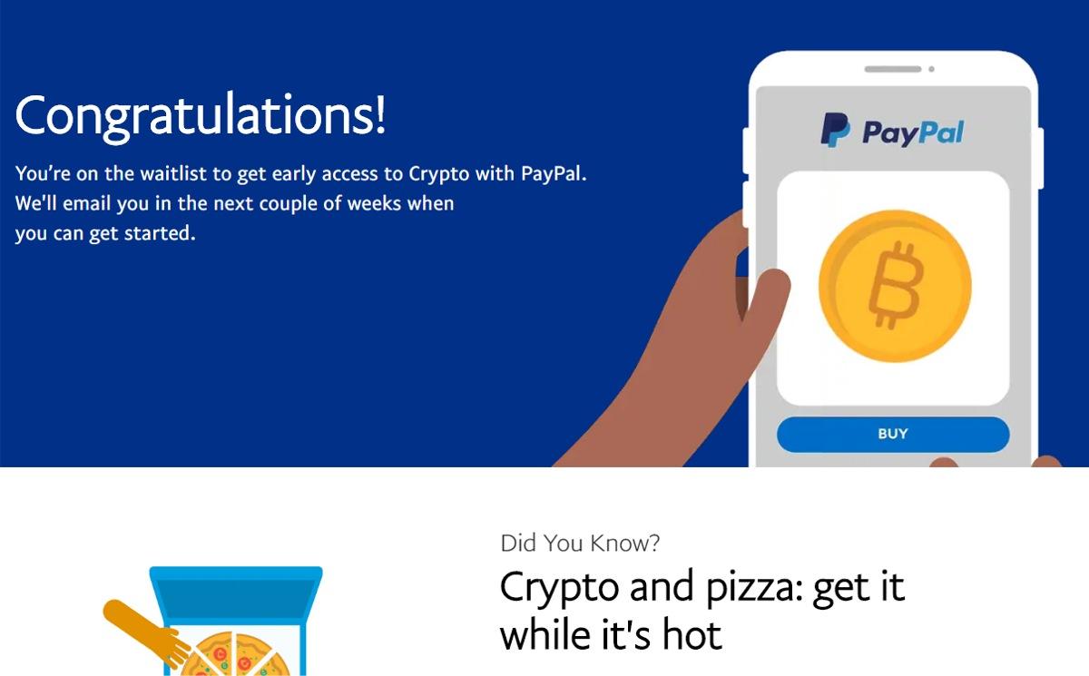 bitcoin local nu funcționează)
