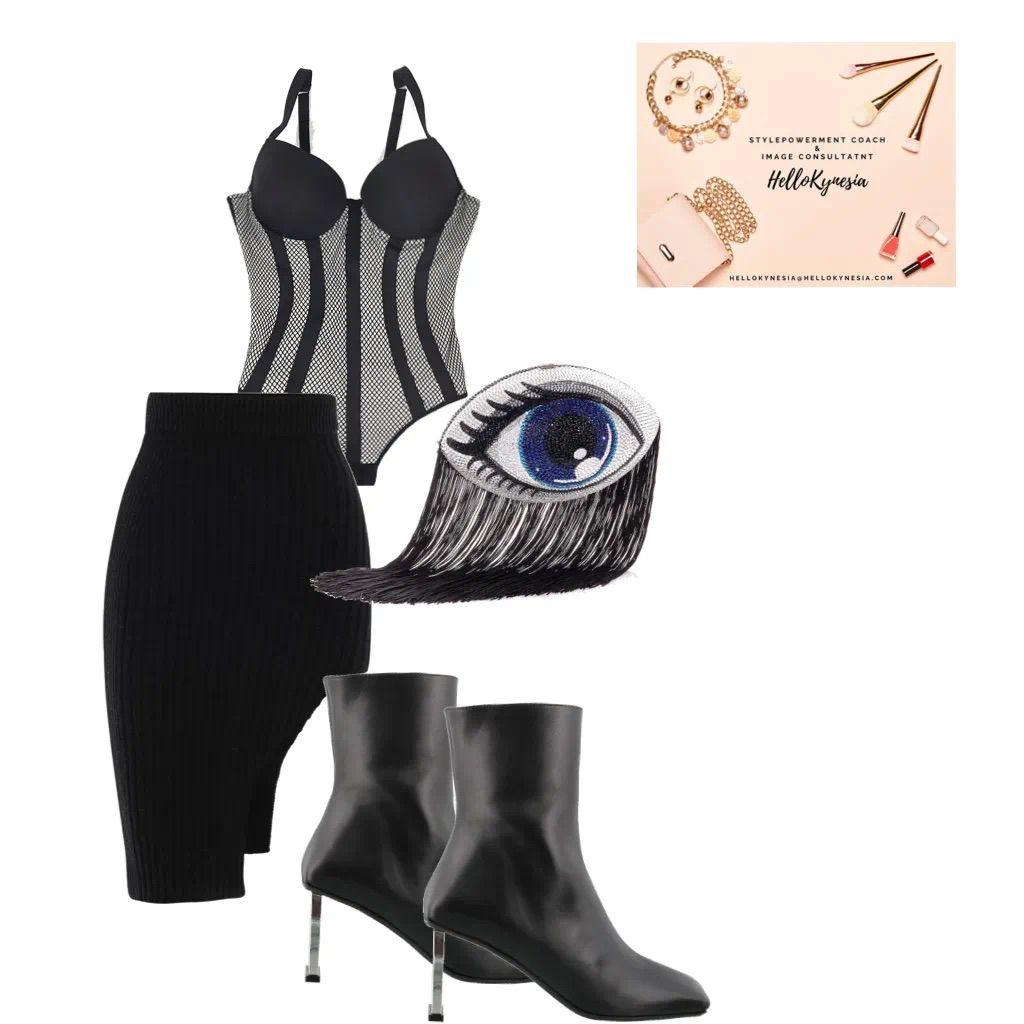 Styling by https://t.co/ZdFdeWMvfG #womenfashion #style #womenstyle #womenstyleguide #fashiongasmsapproved #fashiongasmsboutique #fashion #casual #stylist #atlantastylist #imagecoaching #ootd #fashionista #bestoftheday #glam #styleconsultant #hellokynesia #styleblogger https://t.co/3XtGO3Q1Fh
